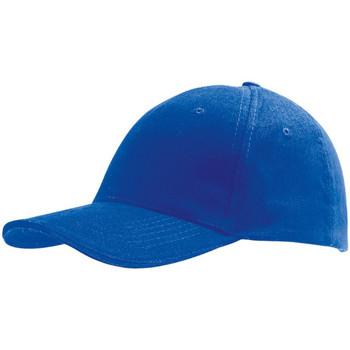 Accesorios textil Gorra Sols Buffalo Azul Real
