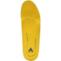 Accesorios Complementos de zapatos Amblers  Multicolor