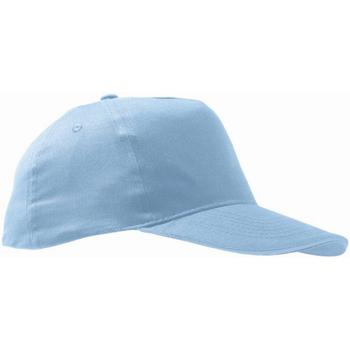 Accesorios textil Gorra Sols Sunny Azul cielo