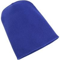 Accesorios textil Gorro Yupoong YP012 Azul