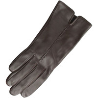 Accesorios textil Mujer Guantes Eastern Counties Leather  Marrón