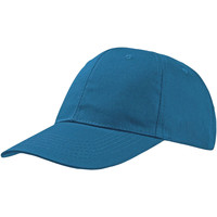 Accesorios textil Gorra Atlantis  Azul Real