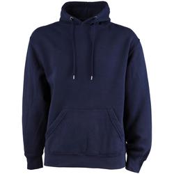 textil Hombre Sudaderas Tee Jays TJ5430 Azul real