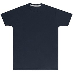 textil Hombre Camisetas manga corta Sg Perfect Azul real