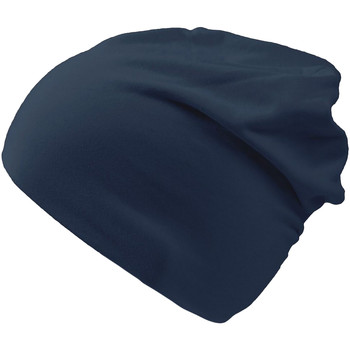 Accesorios textil Gorro Atlantis  Azul marino