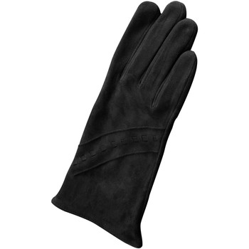Accesorios textil Mujer Guantes Eastern Counties Leather Sian Negro