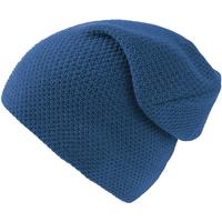 Accesorios textil Gorro Atlantis Snobby Azul Real