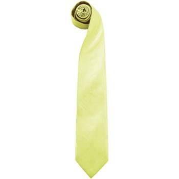 textil Hombre Corbatas y accesorios Premier  Lima