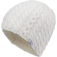 Accesorios textil Mujer Gorro Trespass Kendra Blanco
