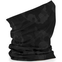 Accesorios textil Mujer Bufanda Beechfield B900 Camuflaje