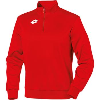 textil Niño Chaquetas de deporte Lotto LT28B Rojo