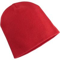 Accesorios textil Gorro Yupoong YP013 Rojo