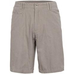 textil Hombre Shorts / Bermudas Trespass Miner Beige