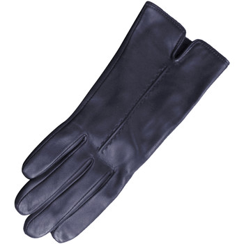 Accesorios textil Mujer Guantes Eastern Counties Leather  Azul marino