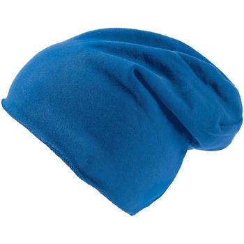 Accesorios textil Gorro Atlantis  Azul