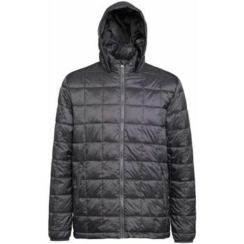 textil Hombre Plumas 2786 TS025 Acero