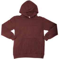 textil Niños Sudaderas Sg SG27K Vino