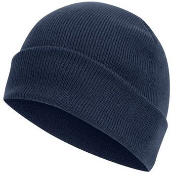 Accesorios textil Gorro Absolute Apparel  Azul marino