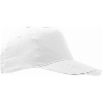 Accesorios textil Gorra Sols Sunny Blanco