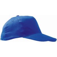 Accesorios textil Gorra Sols Sunny Azul eléctrico