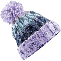 Accesorios textil Mujer Gorro Beechfield B486 Violeta
