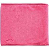 Accesorios textil Bufanda Trespass Novax Frambuesa