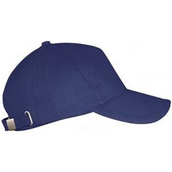 Accesorios textil Gorra Sols Beach Azul marino