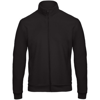 textil Sudaderas B And C ID.206 Negro