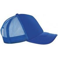 Accesorios textil Gorra Sols Bubble Azul eléctrico