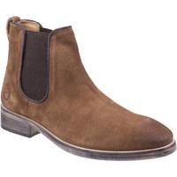 Zapatos Hombre Botas de caña baja Cotswold  Camel