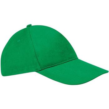 Accesorios textil Gorra Sols Sunny Verde césped