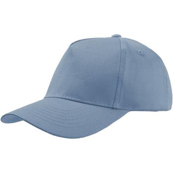 Accesorios textil Niños Gorra Atlantis  Azul claro