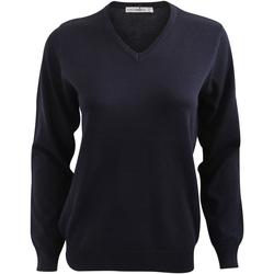 textil Mujer Jerséis Kustom Kit KK353 Azul real