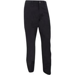 textil Hombre Pantalones Helly Hansen 76447R Azul real