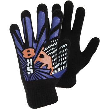 Accesorios textil Niño Guantes Universal Textiles Rubber Diseño 5