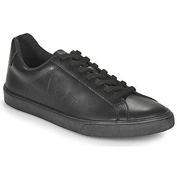 Zapatos Zapatillas bajas Veja ESPLAR Negro