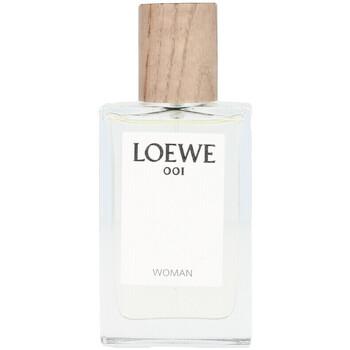 Belleza Mujer Perfume Loewe 001 Woman Edp Vaporizador  30 ml