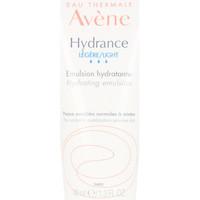 Belleza Hidratantes & nutritivos Avene Hydrance Optimale Crème Légère Hydratante  40 ml