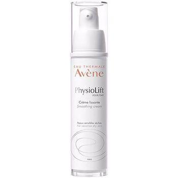 Belleza Antiedad & antiarrugas Avene Physiolift Cream  30 ml