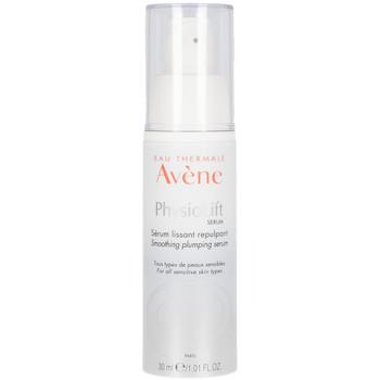 Belleza Antiedad & antiarrugas Avene Physiolift Serum  30 ml