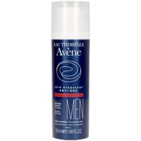 Belleza Mujer Antiedad & antiarrugas Avene Homme Hydrating Antiage Cream  50 ml