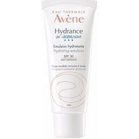 Belleza Hidratantes & nutritivos Avene Hydrance Uv Cream Light  40 ml