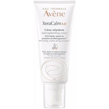 Belleza Hidratantes & nutritivos Avene Xeracalm Lipid Cream  200 ml