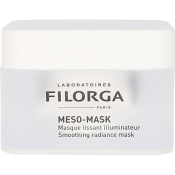 Belleza Mascarillas & exfoliantes Laboratoires Filorga Meso-mask Smoothing Radiance Mask  50 ml