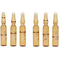 Belleza Mujer Antiedad & antiarrugas Pond's Vitamina C Intensive Ampollas  12 x 2 ml