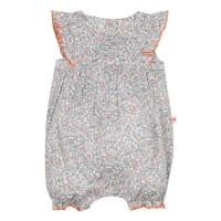 textil Niña Monos / Petos Absorba ADELINE Rosa
