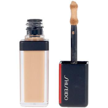 Belleza Mujer Antiarrugas & correctores Shiseido Synchro Skin Self Refreshing Dual Tip Concealer 303