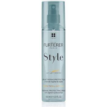 Belleza Acondicionador Rene Furterer Style Spray Termo-protector  150 ml
