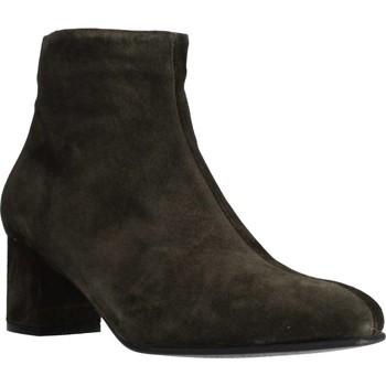 Zapatos Mujer Botines Piesanto C0C0 Verde