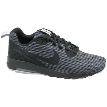Zapatos Mujer Running / trail Nike Wmns Air Max Motion LW SE Negros